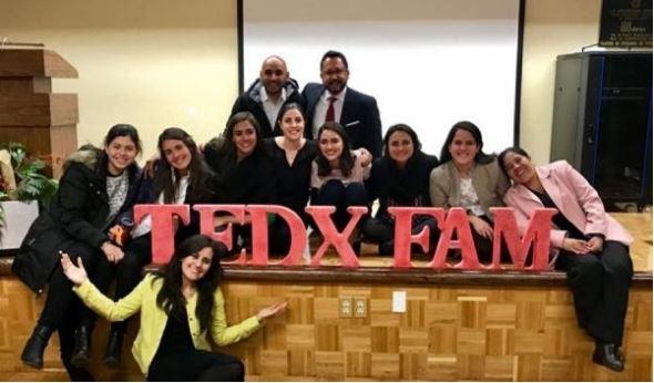 Nota Plantel México Resumen TED