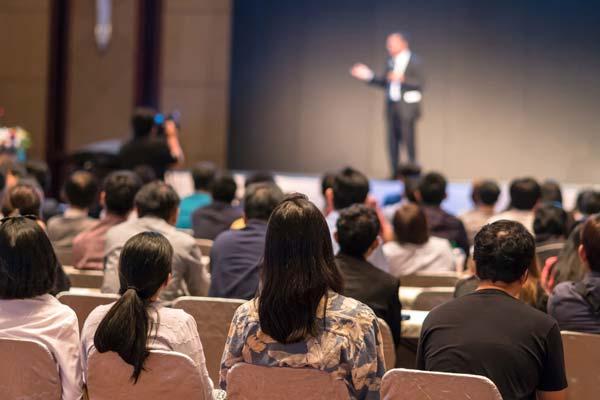 ética de la comunicación para el diálogo en línea