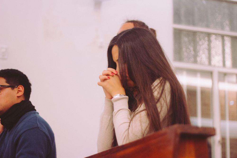5 consejos para mantener la fe en una comunidad parroquial