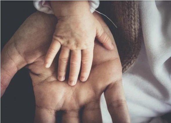 Mejor forma de guiar a tu hijo