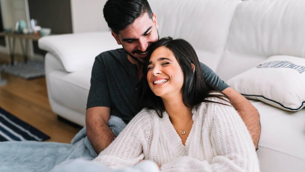 ¿Qué es la Teología del Cuerpo y del Amor?
