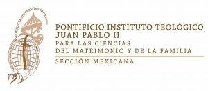 Pontificio Instituto Juan Pablo II