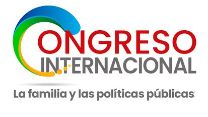 congreso internacional la familia y las políticas públicas