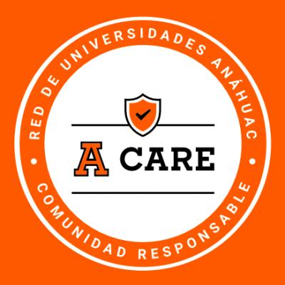 a-care